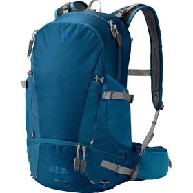 Jack Wolfskin Moab Jam 30 Daypack glacier blue